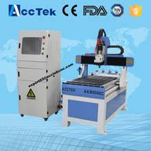 Cnc Wood Cutting Machine Price In India by Popular Cutting Machine India Buy Cheap Cutting Machine India Lots
