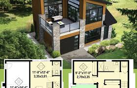 house plans with rooftop decks exciting beach house plans rooftop deck contemporary simple small on