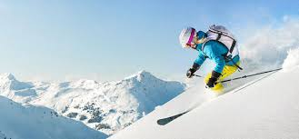 ski vacation packages united vacations