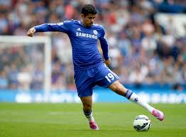 chelsea costa diego diego costa to atletico madrid spaniard sends enigmatic message to
