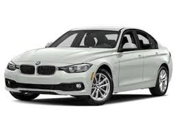 bmw dealership fort myers bmw cars convertibles suvs bmw of fort myers