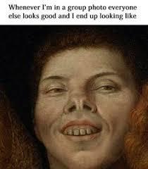 Little Girl Face Meme - bucked tooth little girl meme google search memes pinterest