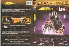 class of 1984 dvd cool cinema assorted bits pieces upcoming reviews recent
