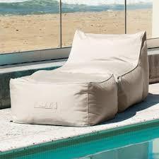 machine washable bean bag chairs you u0027ll love wayfair