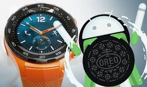 android wear android 8 0 oreo has confirmed which android wear watches