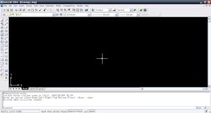 tutorial autocad hatch tutorial hatching in autocad grabcad tutorials