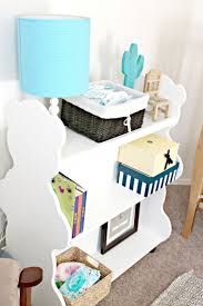 Kids White Bookcase by 62 Best Kids Room Decorating Decor Room Ideas Images On
