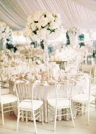 25 best white wedding decorations ideas on pinterest hanging