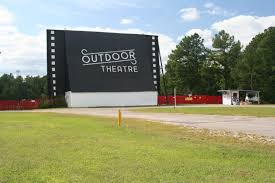 Backyard Theater Ideas Outdoor Theater Raleigh Nc Outdoor Furniture Design And Ideas