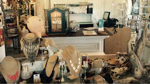 Home Decor Raleigh Nc Decorating Dazzling Raleigh Furniture Stores For Extraordinary