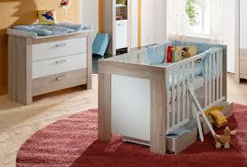 babyzimmer grau wei wohndesign blendend babyzimmer 2 teilig ideen buy now