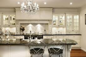 Kitchen Chandelier Lighting Kitchen Chandelier Ideas Setbi Club