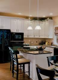 Kitchen Flush Mount Lighting Lighting Pendants For Kitchen Islands Kenangorgun Com