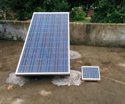 diy off grid solar system 9 steps with pictures