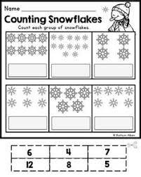 all numbers worksheet christmas worksheet free esl
