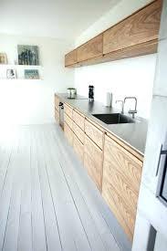 meuble cuisine bois massif meuble cuisine bois cuisine cuisine en best cuisine ideas on cuisine