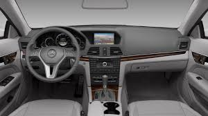 2013 mercedes e350 coupe 2011 eclass coupe interior best cars