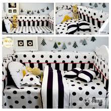 popular designer crib sheets buy cheap designer crib sheets lots
