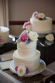 wedding cake bakery gabriels restaurant bakery atlanta restaurant bakery