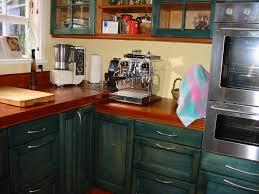 hettich kitchen designs feed kitchens