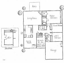 make my own floor plan house plan i want to draw a house plan i want to make my
