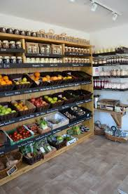 home design company name ideas fruit company name ideas best shop on pinterest organic store near