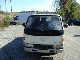 toyota dyna toyota dyna 100 for sale retrade offers used machines vehicles