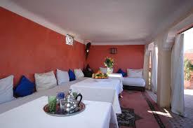 Wohnzimmerm El Im Englischen Stil Riad El Sagaya Marokko Marrakesch Booking Com