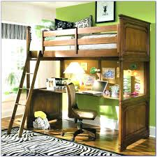 King Bunk Bed King Size Bunk Bed With Desk Black Loft Tandemdesigns Co