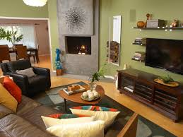 gorgeous 10 living room ideas with corner fireplace and tv design