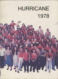 northeast high school yearbook 1978 northeast high school yearbook online oakland park fl