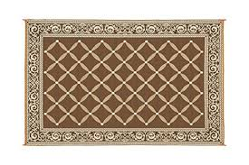 Outdoor Bamboo Rugs For Patios Outdoor Rugs Amazon Com