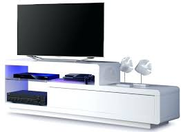 ikea bureau noir ikea bureau blanc bureau noir et blanc ikea superb bureau blanc