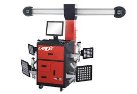 lexus dealer vancouver washington wheel alignment in vancouver wa