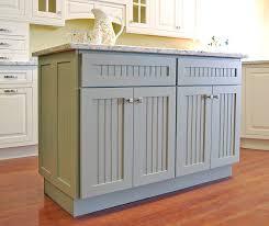 Kitchen Cabinets Island Warwick Kitchen Cabinets Builders Surplus