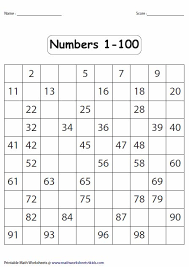 best 25 number chart ideas on pinterest 100 chart number chart