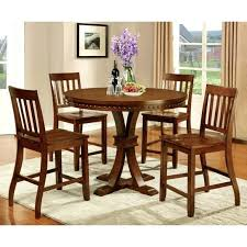 wayfair glass dining table kitchen dining room sets love counter height table wayfair table and