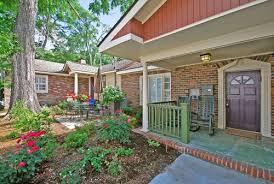 Backyard Staycations Staycation In Charleston South Carolina Staycation Us