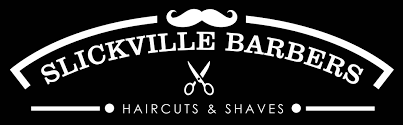 slickville barbers haircut grooming philippines