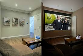 Home Cinema Design Uk by Is Any Room Big Enough For A Home Cinema Installation
