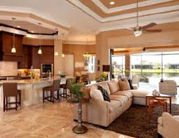 florida home interiors brevard county luxury homes interior design brevard residential