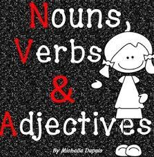17 best nouns common proper etc images on pinterest nouns