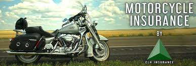 motorcycle insurance quotes plus awesome motorcycle insurance insurance quote request motorcycle insurance quotes 74 motorcycle insurance quotes