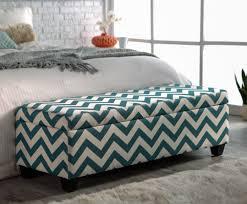 benches for bedrooms safavieh rupert bedroom bench wayfair