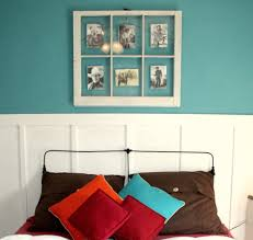 Interior Design Kansas City by Picture Frame Designs We Can All Hang With