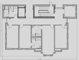 college floor plans modular building for the muhlenberg college in pennsylvania nrb inc