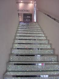 Joseph R Banister Best 25 Luxury Staircase Ideas On Pinterest Grand Staircase