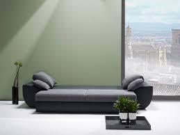 big sofa mit schlaffunktion und bettkasten sofa big sofa schlafcouch schlaffunktion bettkasten schwarz