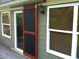 Patio Door Glass Replacement Cost Screen Door Repair Large Size Of Glass Glass Patio Residential