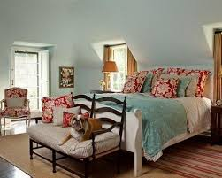 Traditional Style Bedroom - traditional girls bedroom decorating ideas video and photos